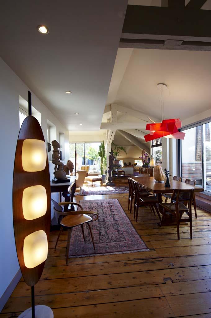appartement 2 bordeaux fr d ric raffy architecte dplg bordeaux. Black Bedroom Furniture Sets. Home Design Ideas