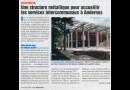 article CADM