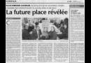 article place lafargue