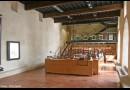 office du tourisme Saint Emilion 4